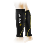 Skins Compression Calf Tights
