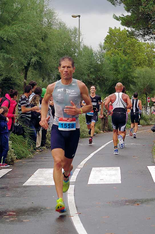 20170909-Triathlon-St-Jean-de-Luz-M-Arrayago