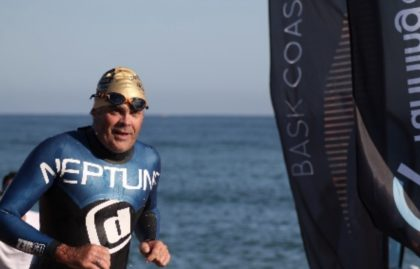 Read more about the article SWIM 4K ANGLET 2021
